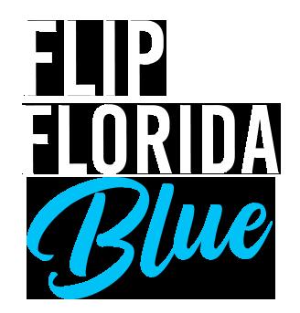 flip-florida-blue