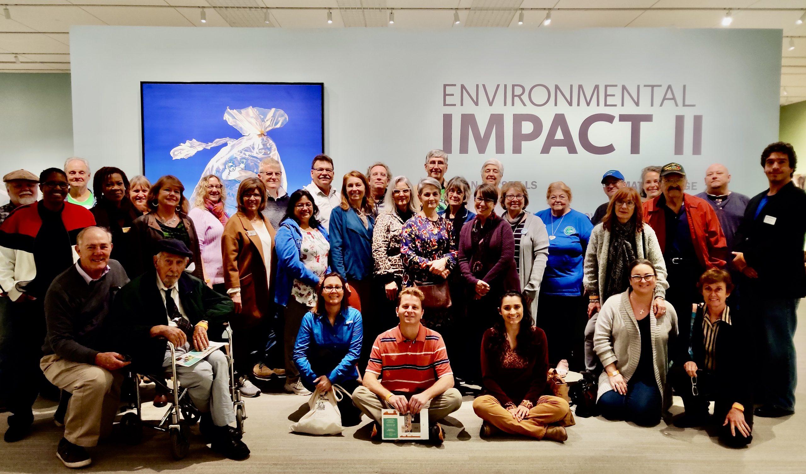 Hillsborough County Democratic Environmental Caucus