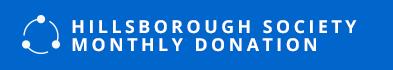 hillsborough-society-monthly-donation