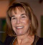 Lynn Gray
