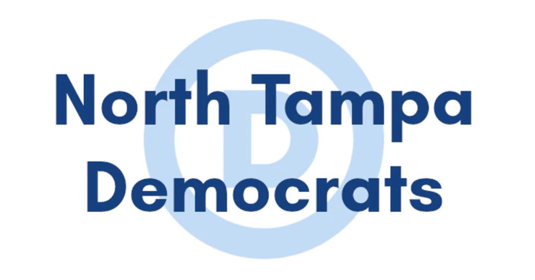 North Tampa Democrats